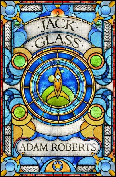 Jack Glass, L'histoire d'un meurtrier Jack_g10