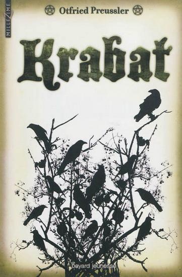 Krabat Krabat10