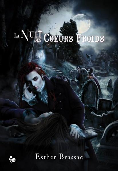 La nuit des coeurs froids La_nui12
