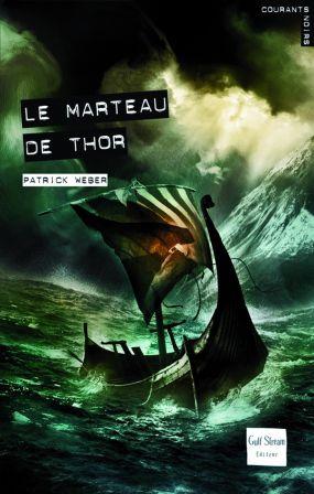 Le Marteau de Thor Le_mar10