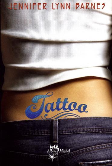 Tattoo Tattoo11