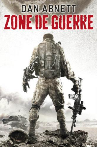 Zone de Guerre Zone_d10