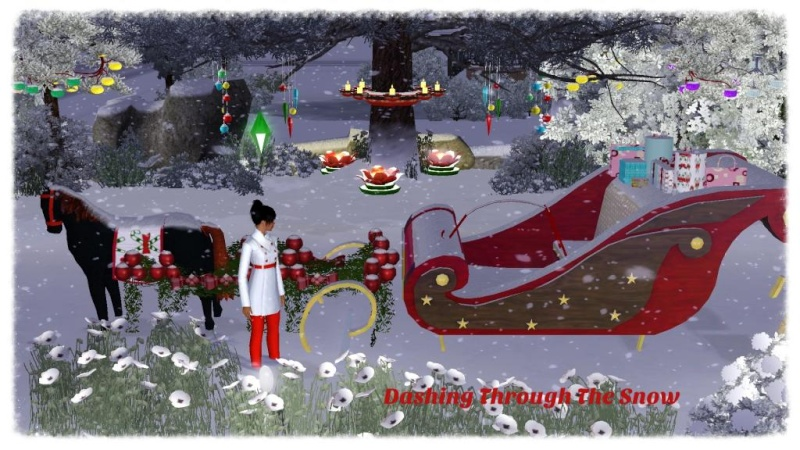 Feasting and Festivals - Snowflake Day!  73754310