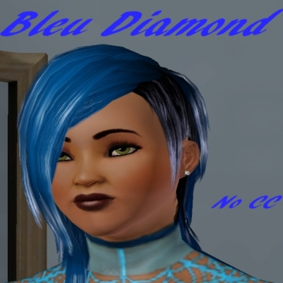 Submit Your Downloads to be Featured on the Portal Page Here - Page 3 Bleu10
