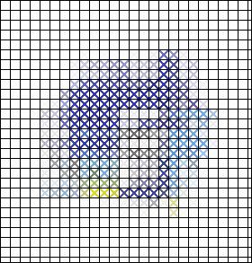 [JETONS] Quel Pokémon est-ce ? - Page 39 Qzofi310