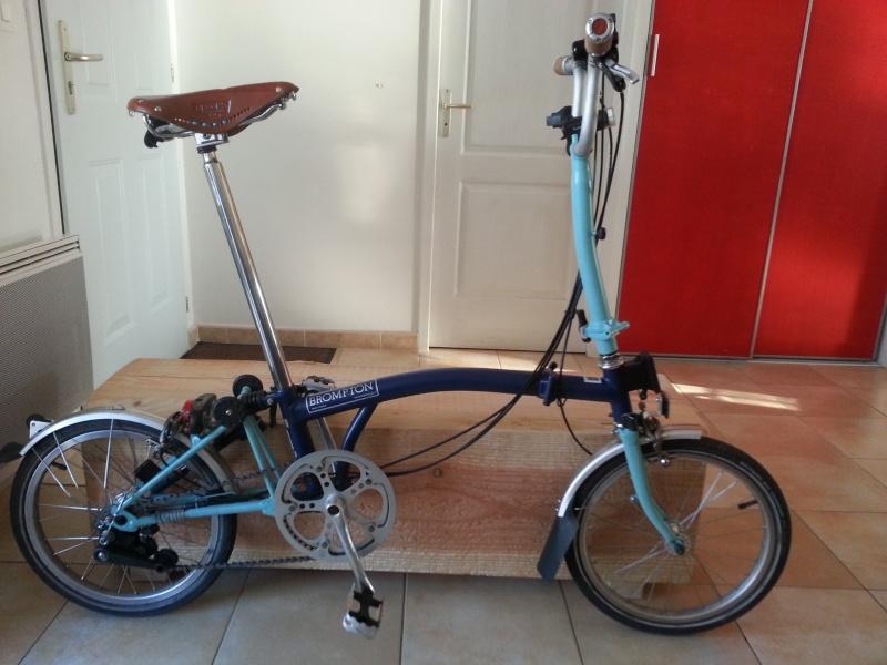 Vends H6L bicolore (Bleu) [VENDU] 20140410