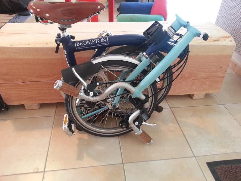 Vends H6L bicolore (Bleu) [VENDU] 20140411