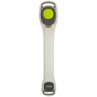 Halo belt : la ceinture qui éclaire Zoom_410