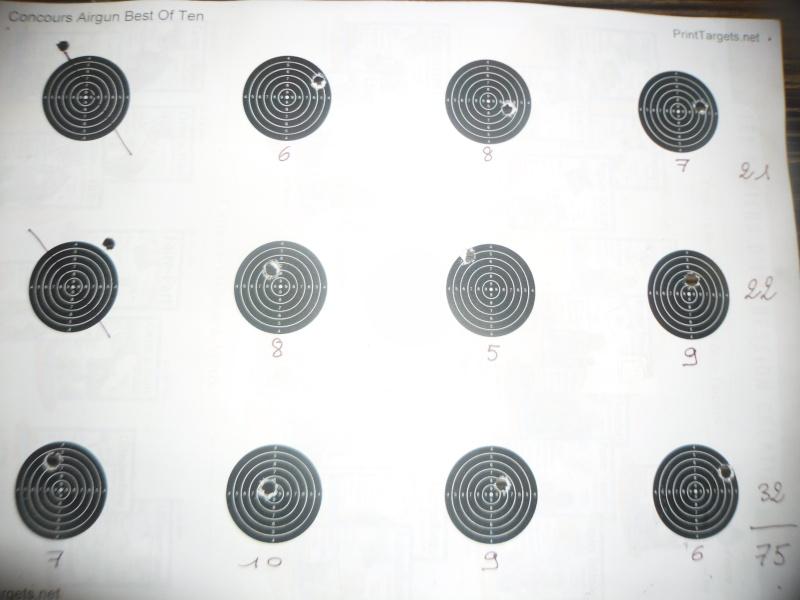 Grand Concours été 2013  Carabine 10m  sur cible C.C. 100 points  Sam_6210