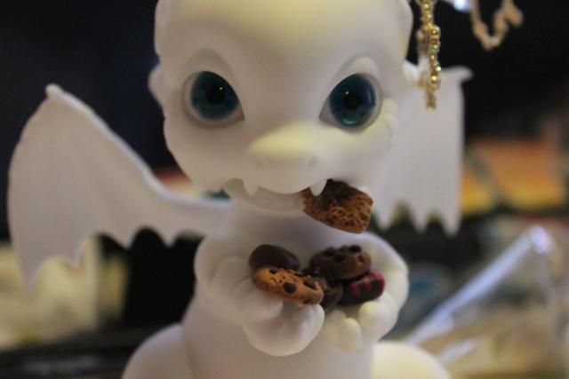 Cytri dragon rot snow aileendoll ~ changement p3 Img_1916