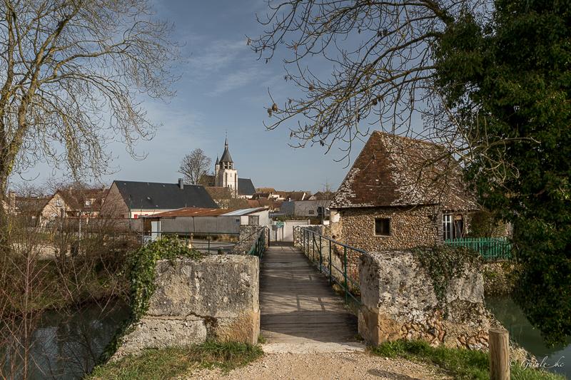 Un petit tour chez Marcel (21/02/2021) 20210213