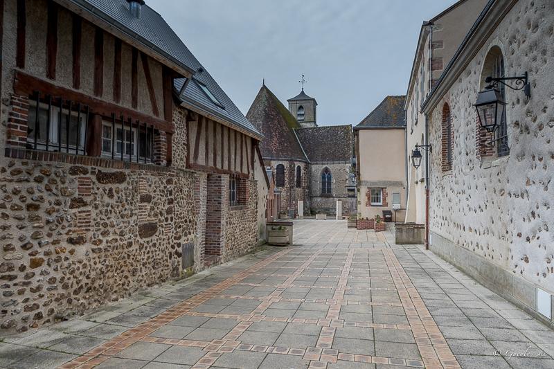 Un petit tour chez Marcel (21/02/2021) 20210214