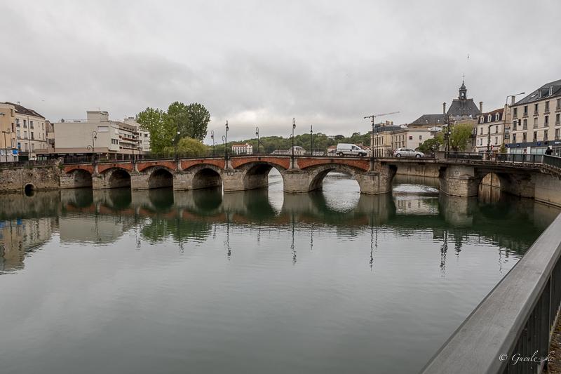 Circuit de la bataille de la Marne 1914 le 16/05/2021 (majoritairement...) Meaux_10