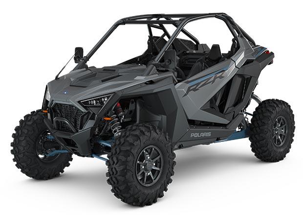 Spyder RT 2021 Rzr-pr10