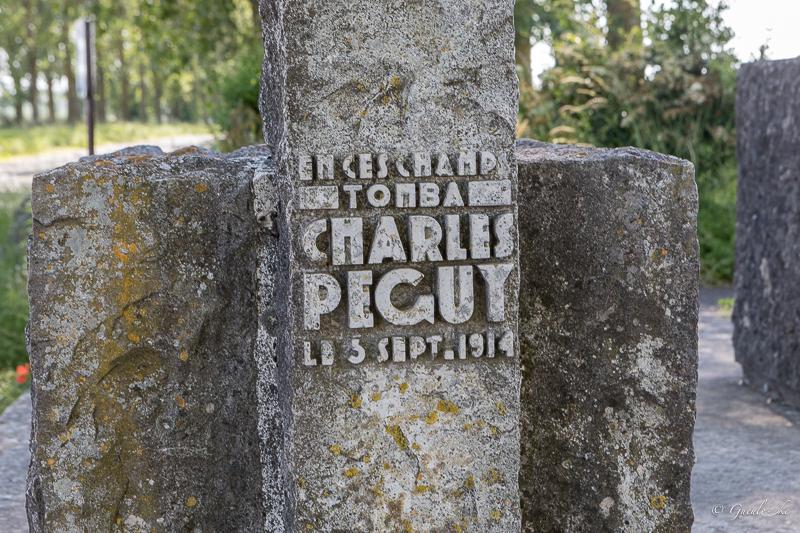 Circuit de la bataille de la Marne 1914 le 16/05/2021 (majoritairement...) Viller11