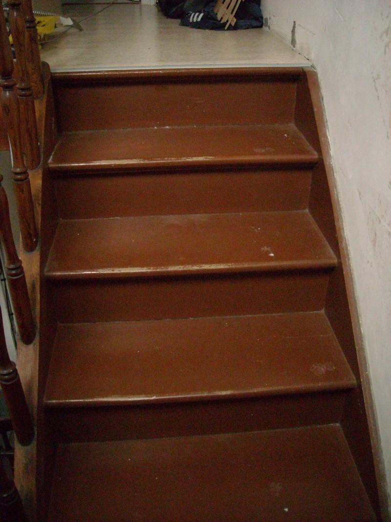 escalier a récuperer Dscn7810