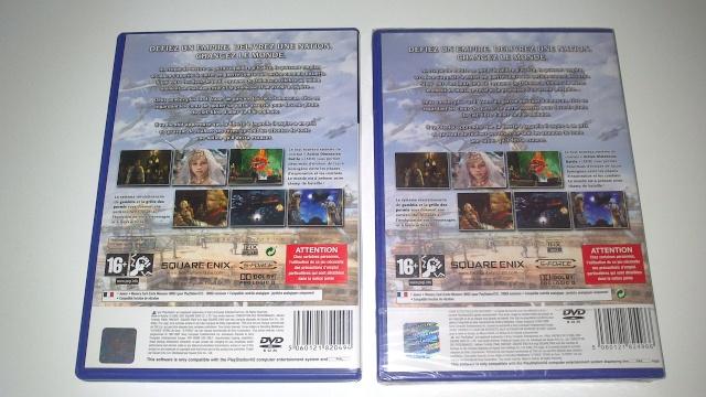 Demande d'avis avant achat jeu PS2 neuf sous blister Dsc_0025