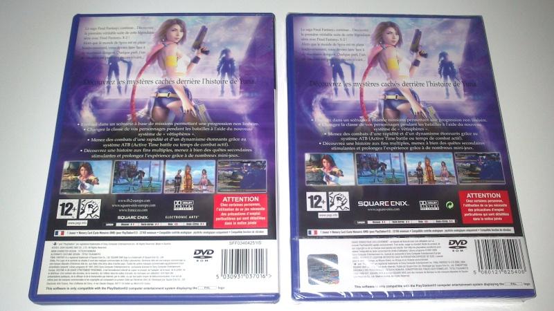 Demande d'avis avant achat jeu PS2 neuf sous blister Dsc_0027