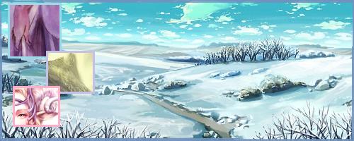[GROUPE 3] [EVENT] - Départ pour l'aventure Asheem11