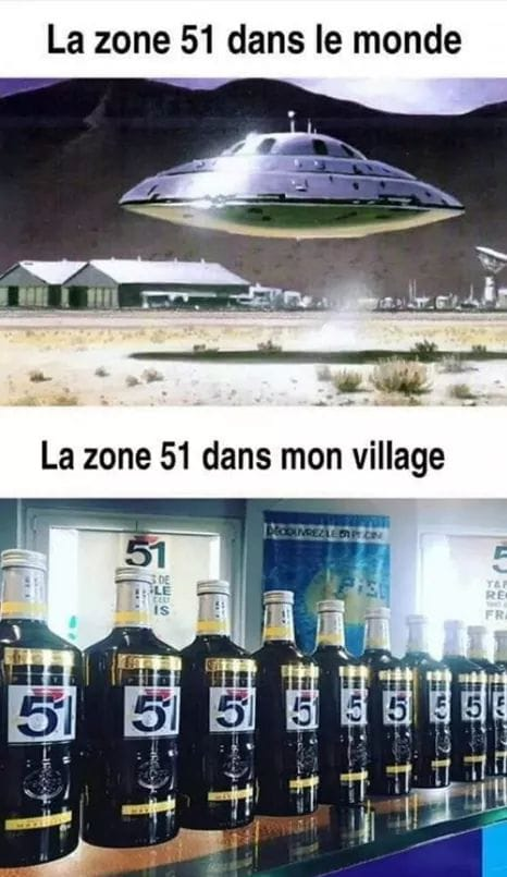 humour - Page 27 10