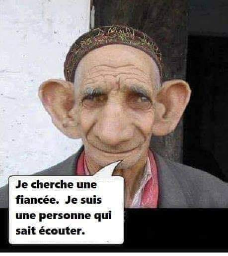 humour - Page 4 10752710