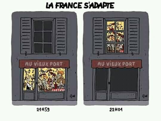 humour - Page 7 12060210