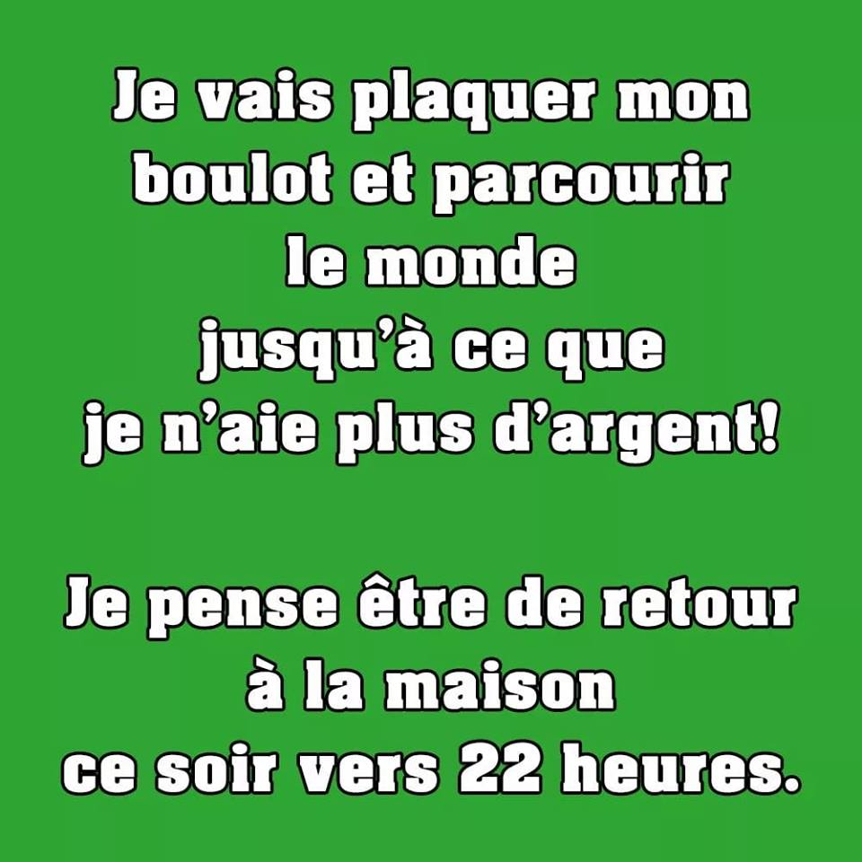 humour - Page 9 12142910