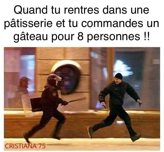 humour - Page 9 12164210