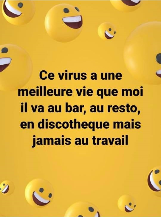 humour - Page 10 12167310