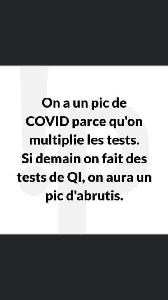 humour - Page 25 12177810