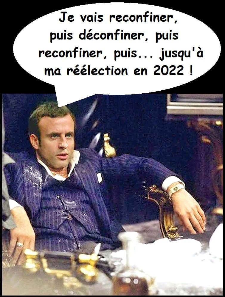 humour - Page 11 12288010