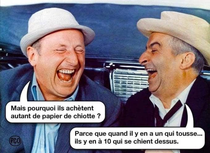 humour - Page 11 12296210
