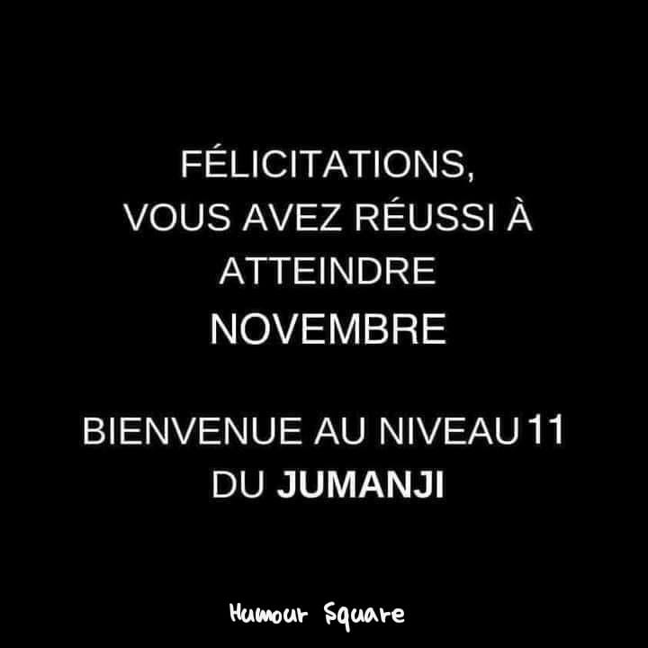 humour - Page 11 12328710