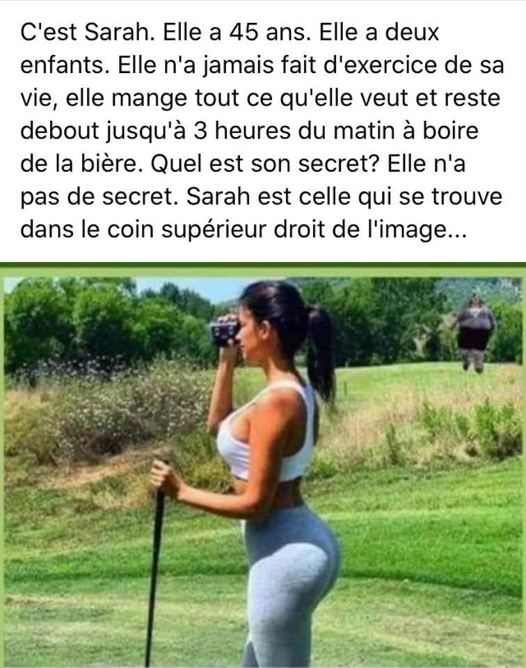 humour - Page 11 12336510