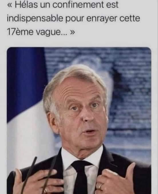 humour - Page 11 12344210