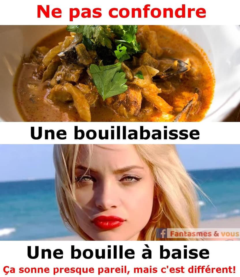 humour - Page 11 12375710