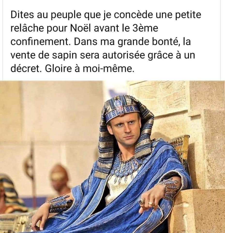 humour - Page 15 12679310