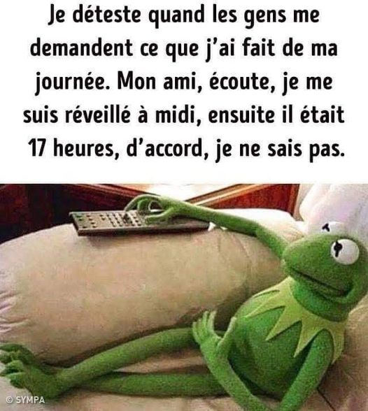 humour - Page 17 12760110