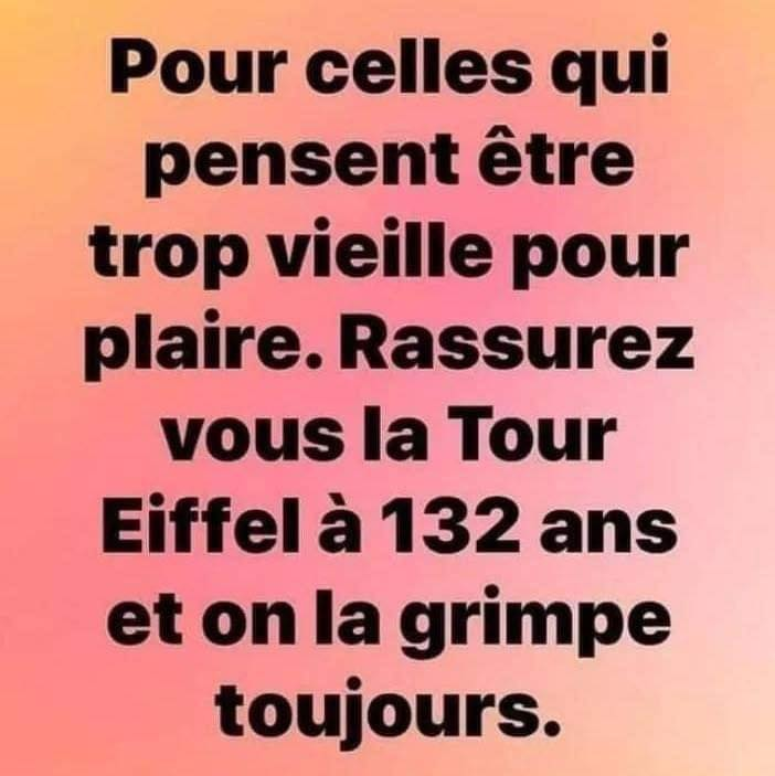 humour - Page 18 12886710