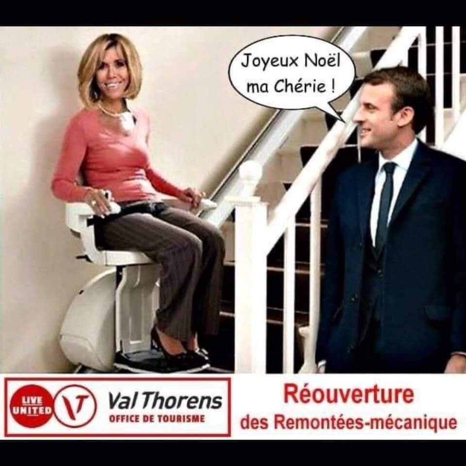 humour - Page 21 13046410