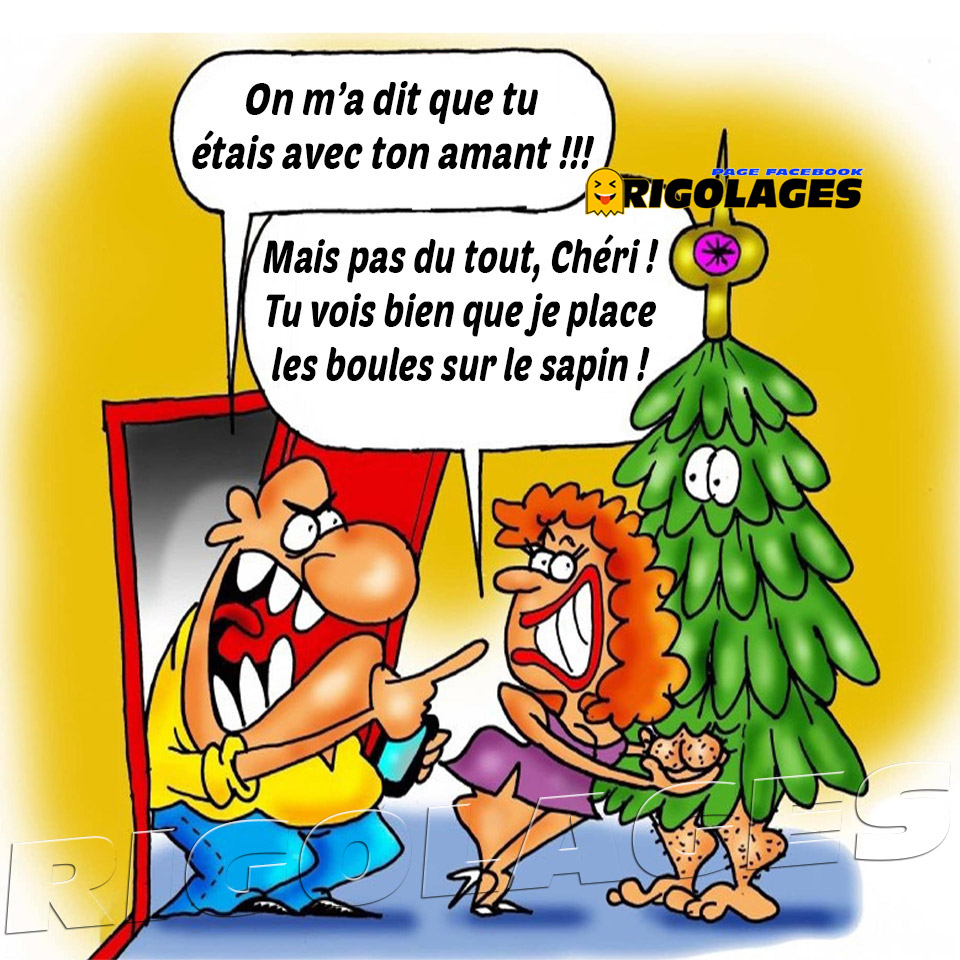humour - Page 21 13105210