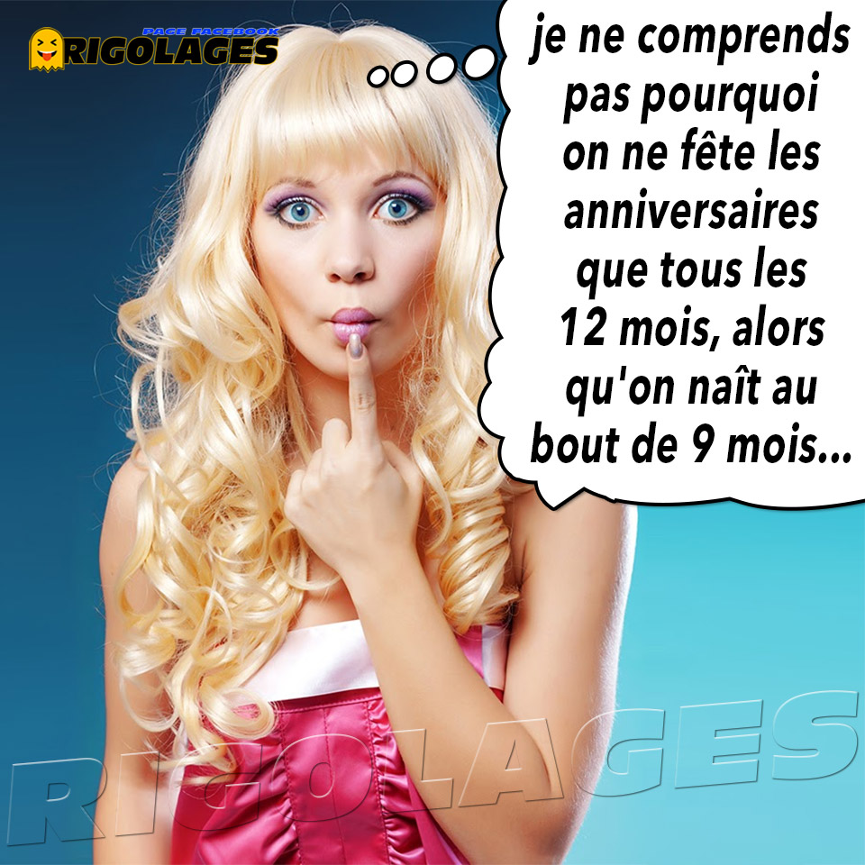 humour - Page 21 13108410