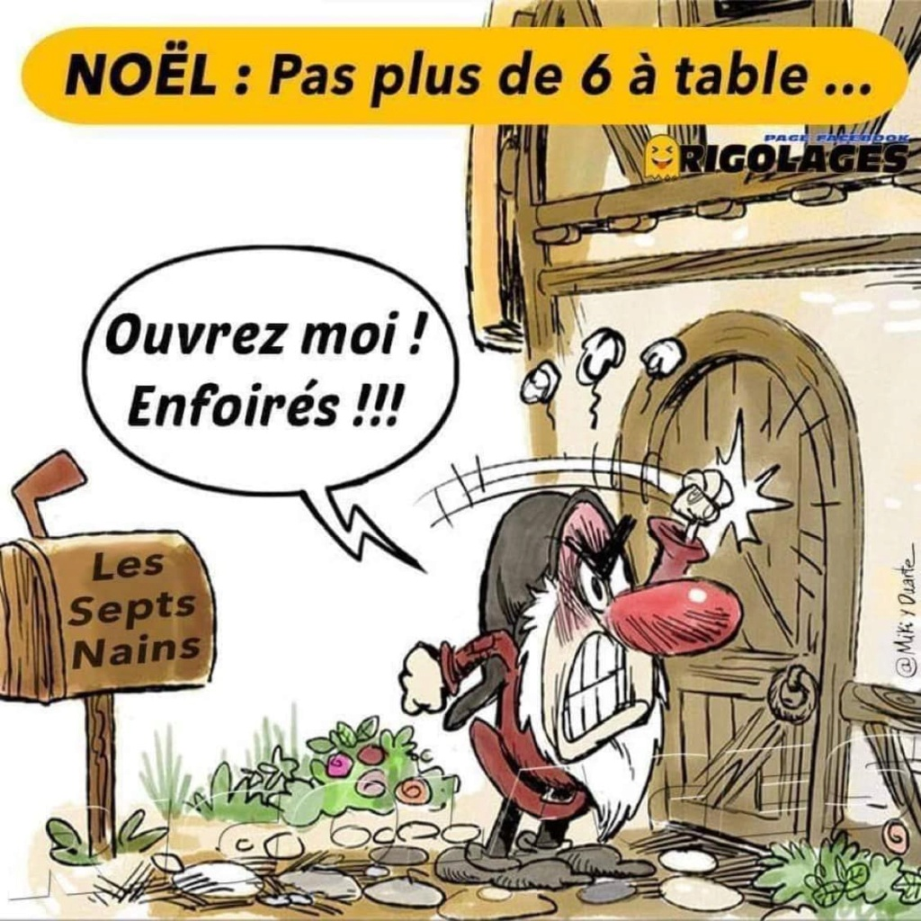 humour - Page 21 13118310