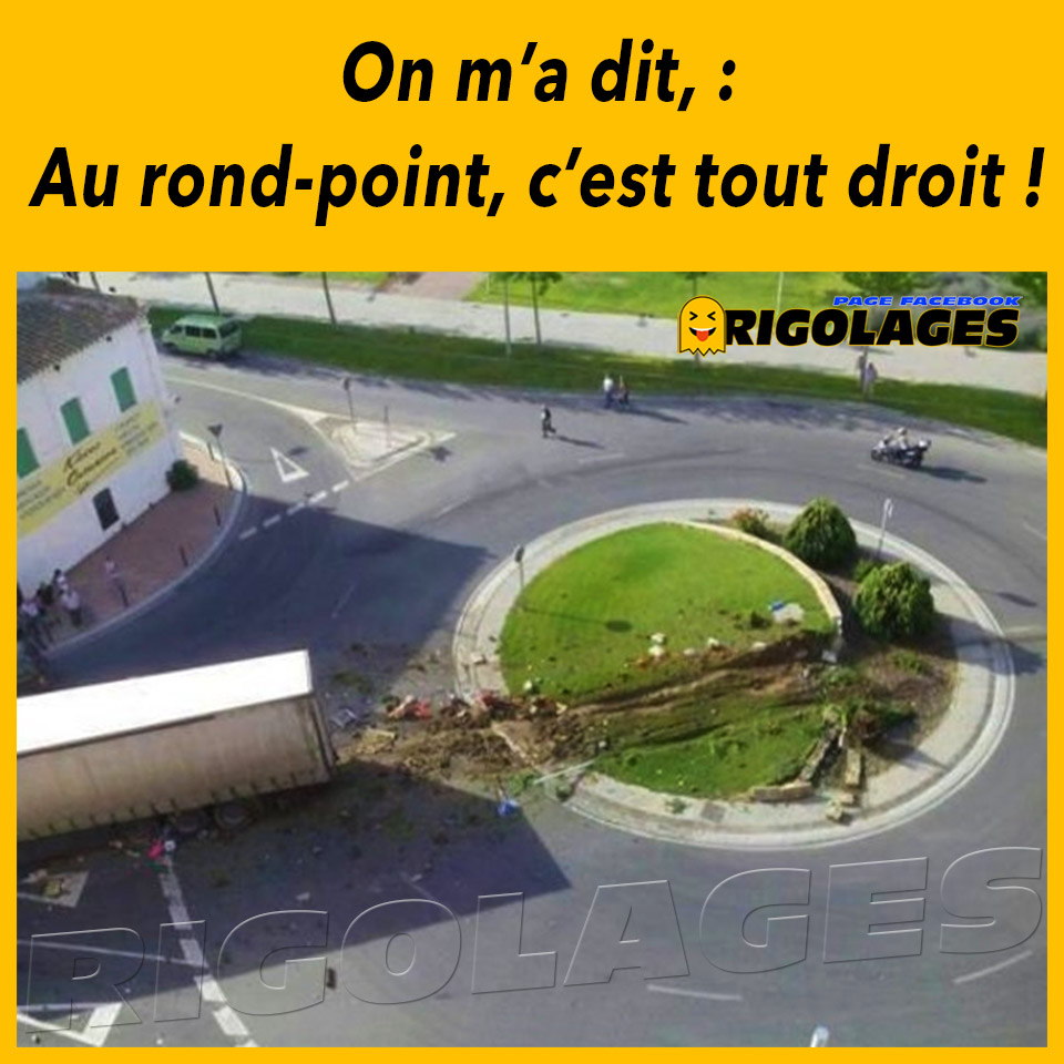 humour - Page 21 13120310