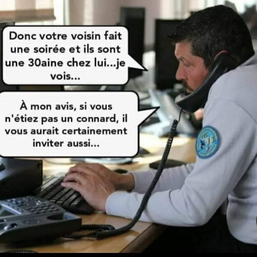 humour - Page 21 13126210