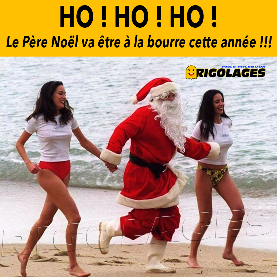 humour - Page 21 13130410