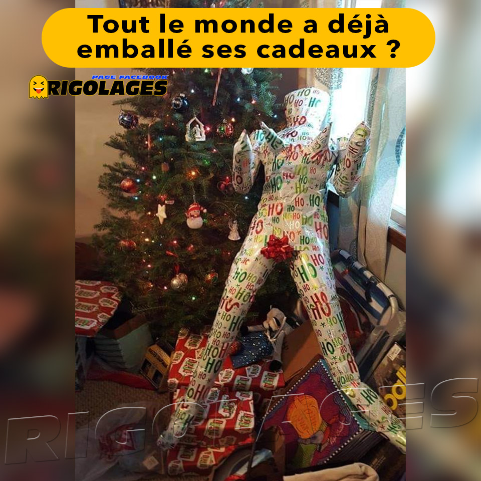 humour - Page 21 13144310