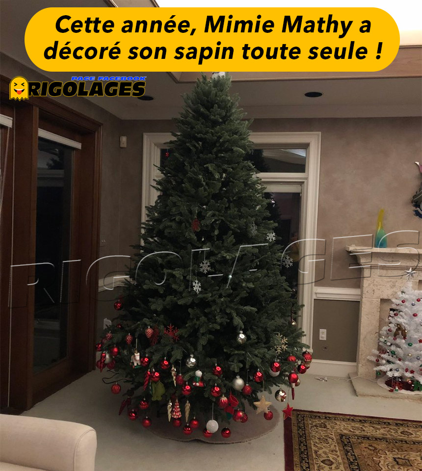 humour - Page 21 13165310