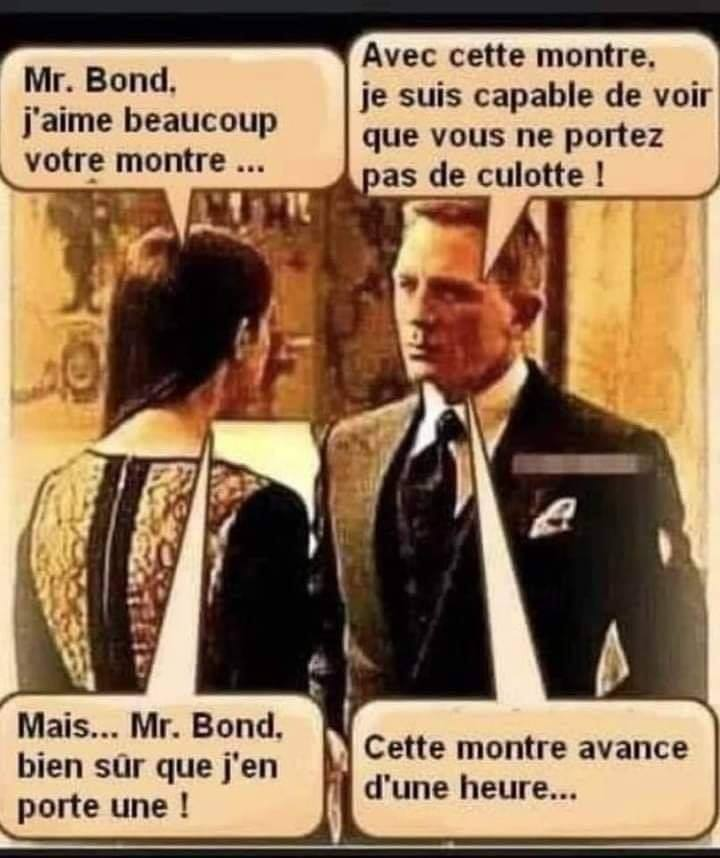 humour - Page 21 13188910
