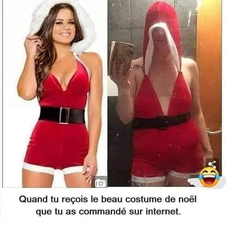 humour - Page 21 13192410